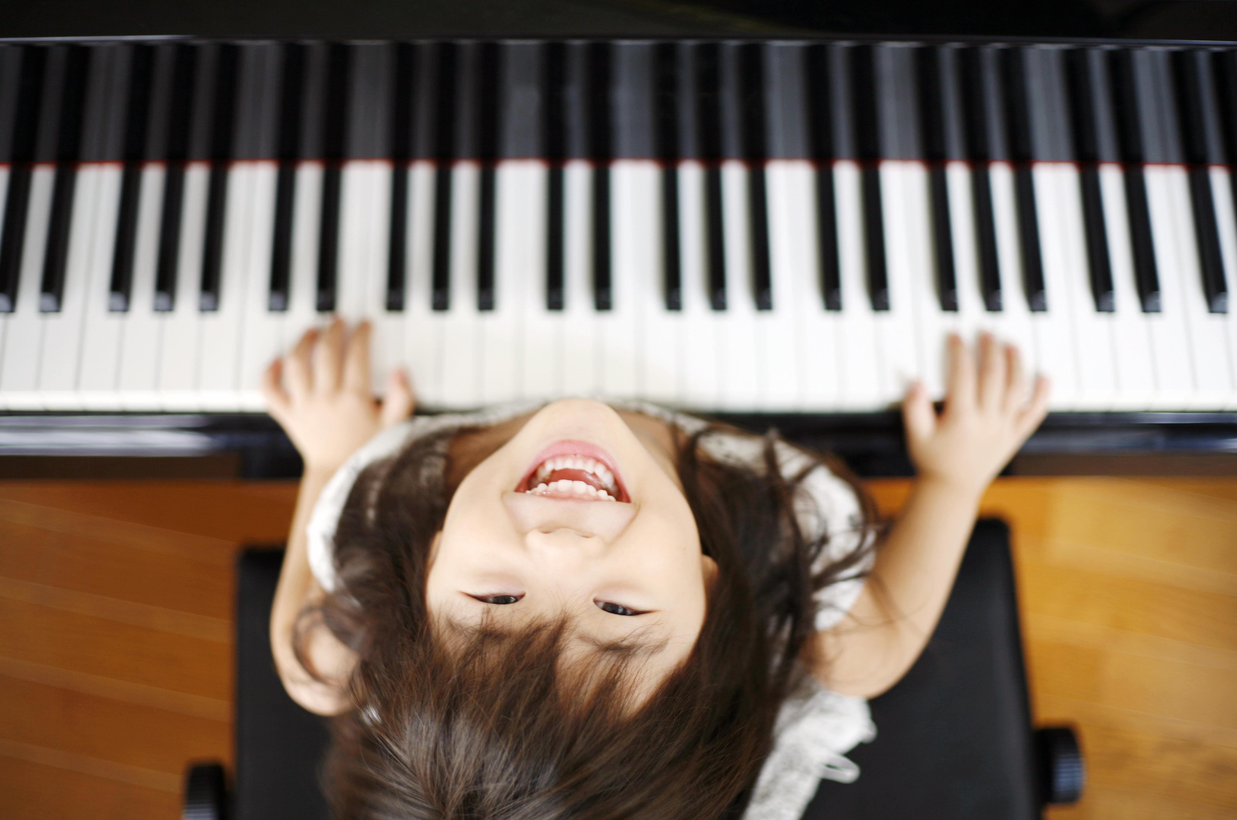 |ピアノ教室・趣味・初心者も楽しい-ヤマハジュニアコース・大人のピアノレッスン-[刈谷・高浜・岡崎・知立・安城]