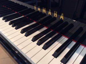 講師プロフィールを更新しました|ピアノ教室・趣味・初心者も楽しい-ヤマハジュニアコース・大人のピアノレッスン-[刈谷・高浜・岡崎・知立・安城]
